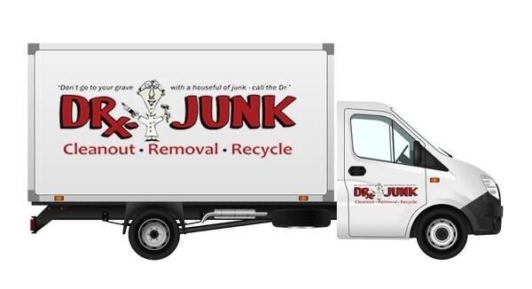 Dr Junk