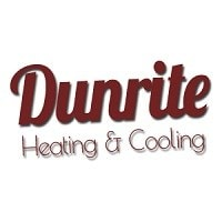 Dunrite Heating Cooling Systems Inc Reviews Plymouth Mi Angie S List