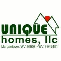 Unique Homes LLC