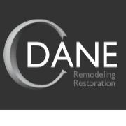 DANE Remodeling & Restoration