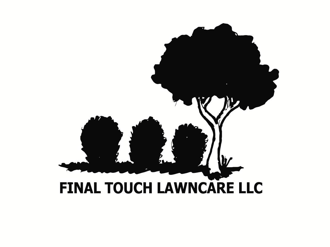 Final Touch Lawncare