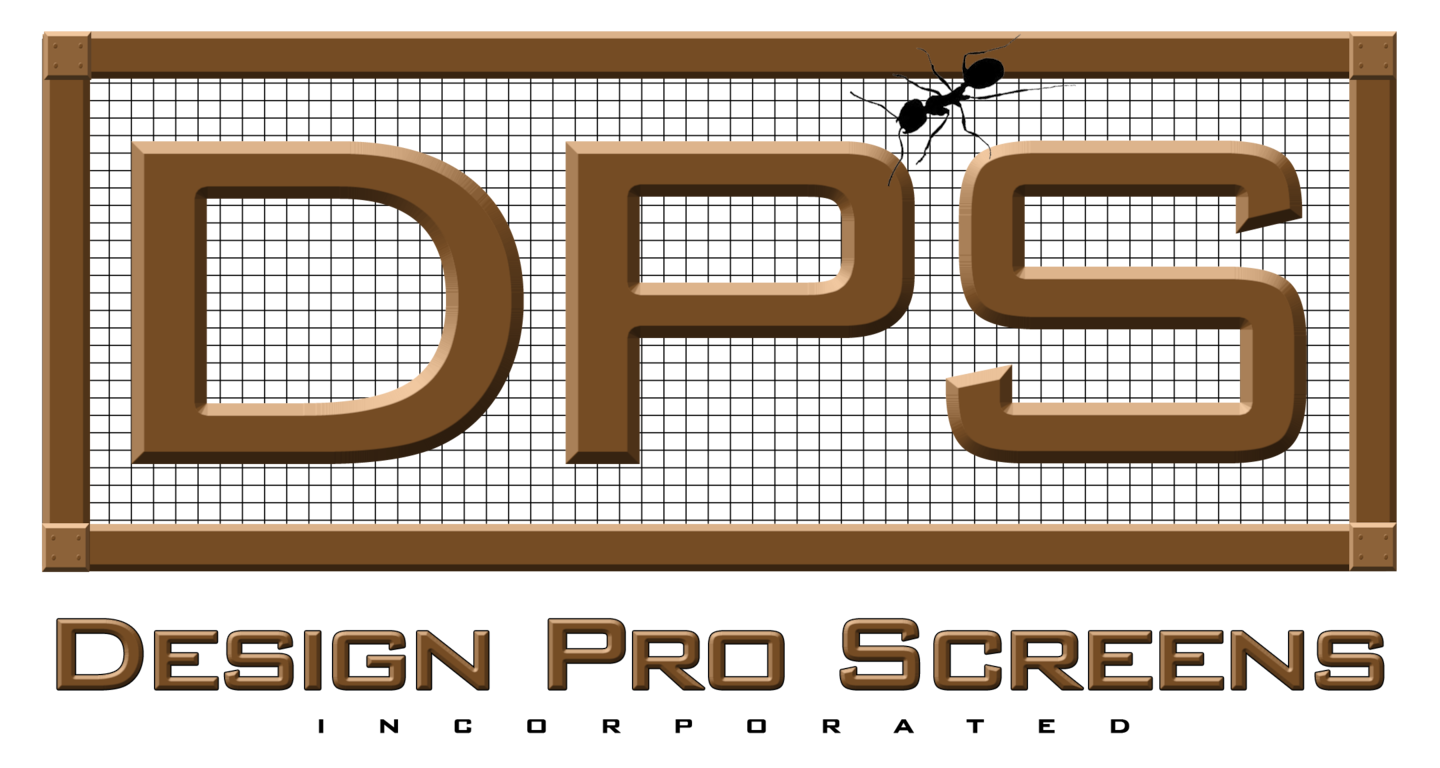 Design Pro Screens