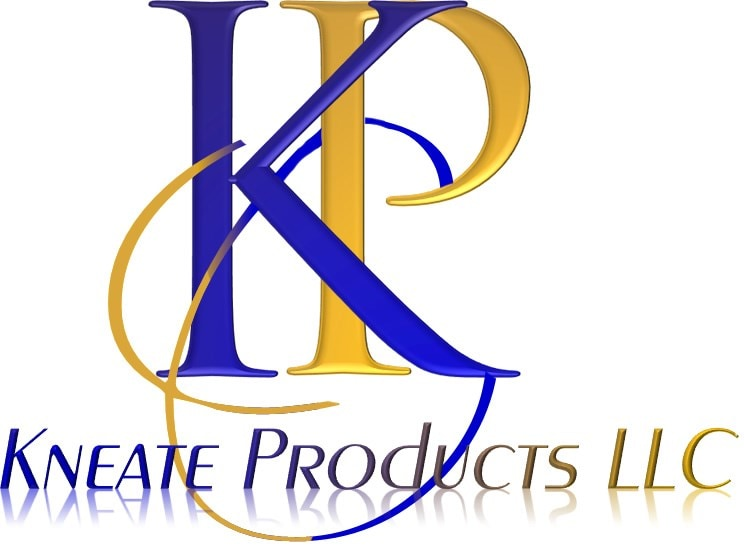 Kneate Products home of The Bristle Buddy