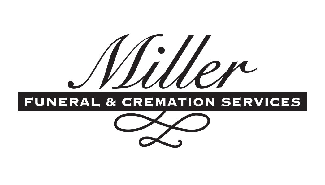 MILLER FUNERAL SVC & CREMATION