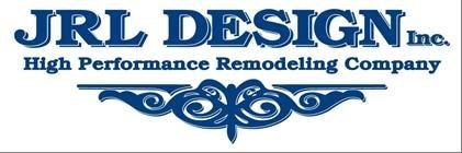 JRL Design Inc