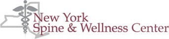 New York Spine and Wellness Center
