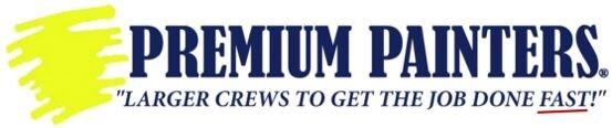 Premium Painters - Orlando