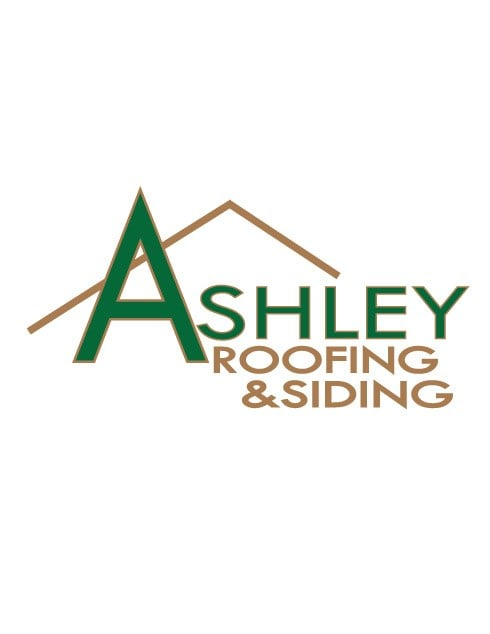 Ashley Roofing and Siding