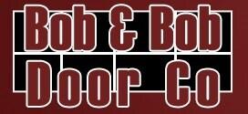 Bob & Bob Door Company