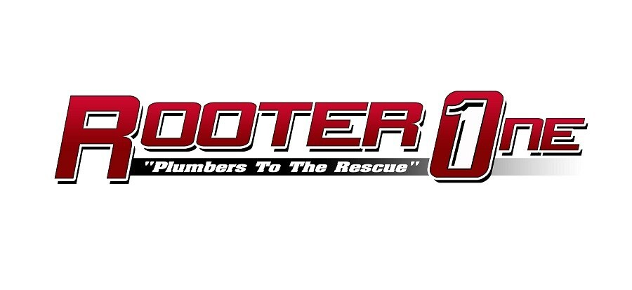 Rooter One