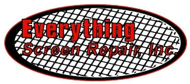 Everything Screen Repair Inc