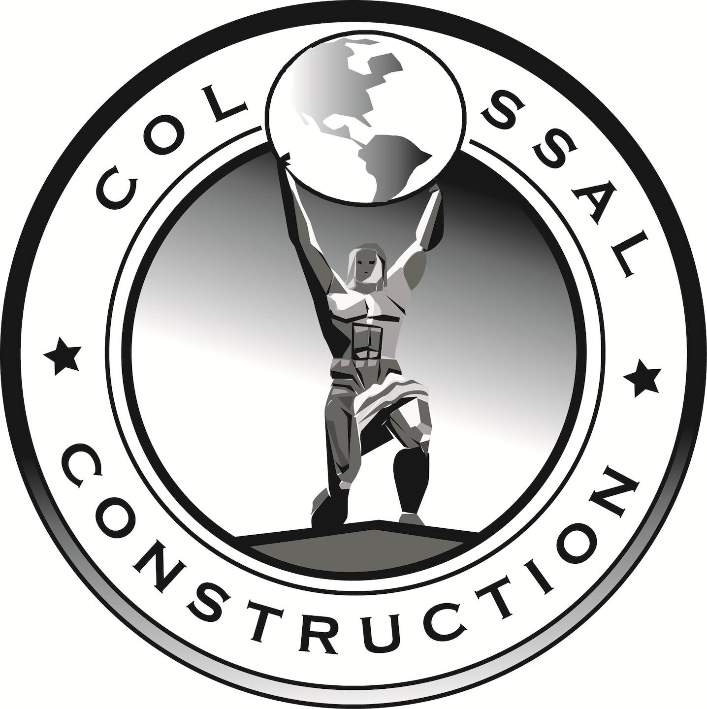 Colossal Construction Company LLC