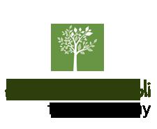 Mike Macchiaroli Tree Company Inc