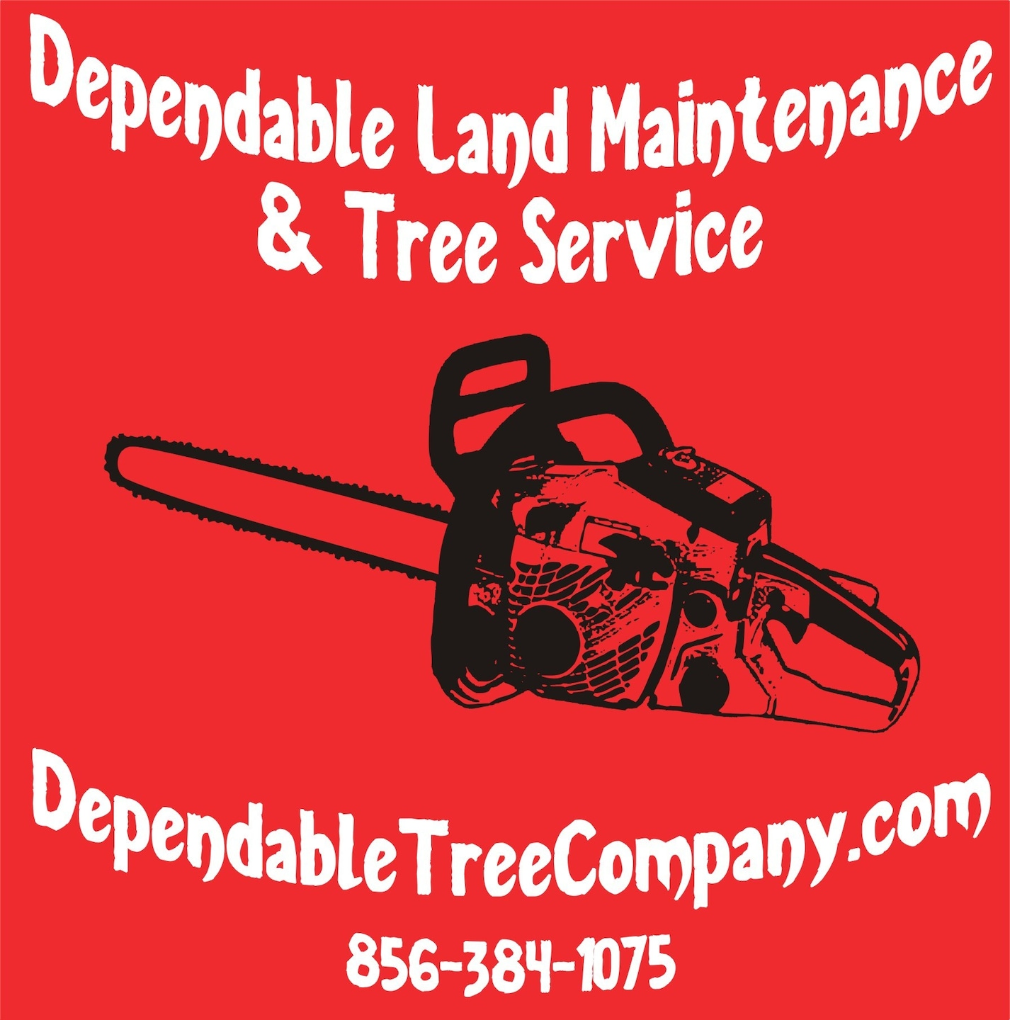 DEPENDABLE TREE COMPANY LLC