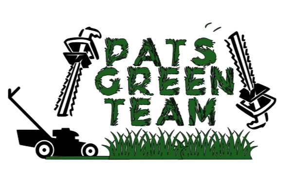 Pat's Green Team