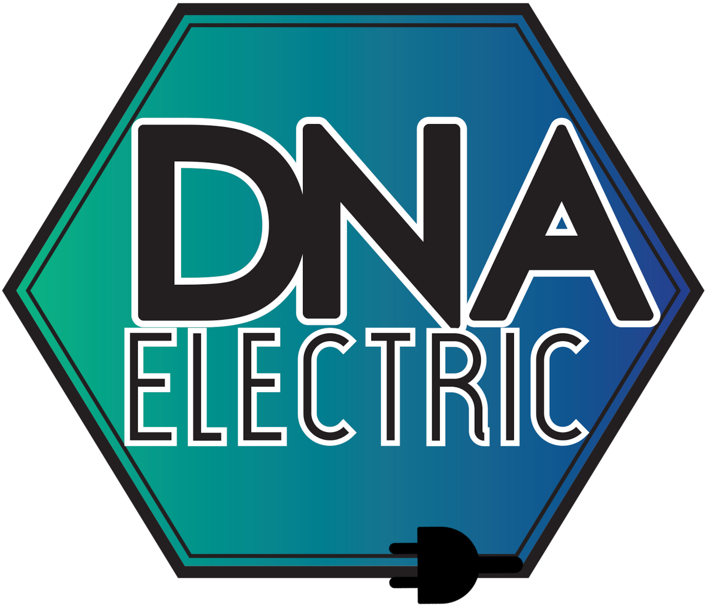 DNA Electric and Fabrication