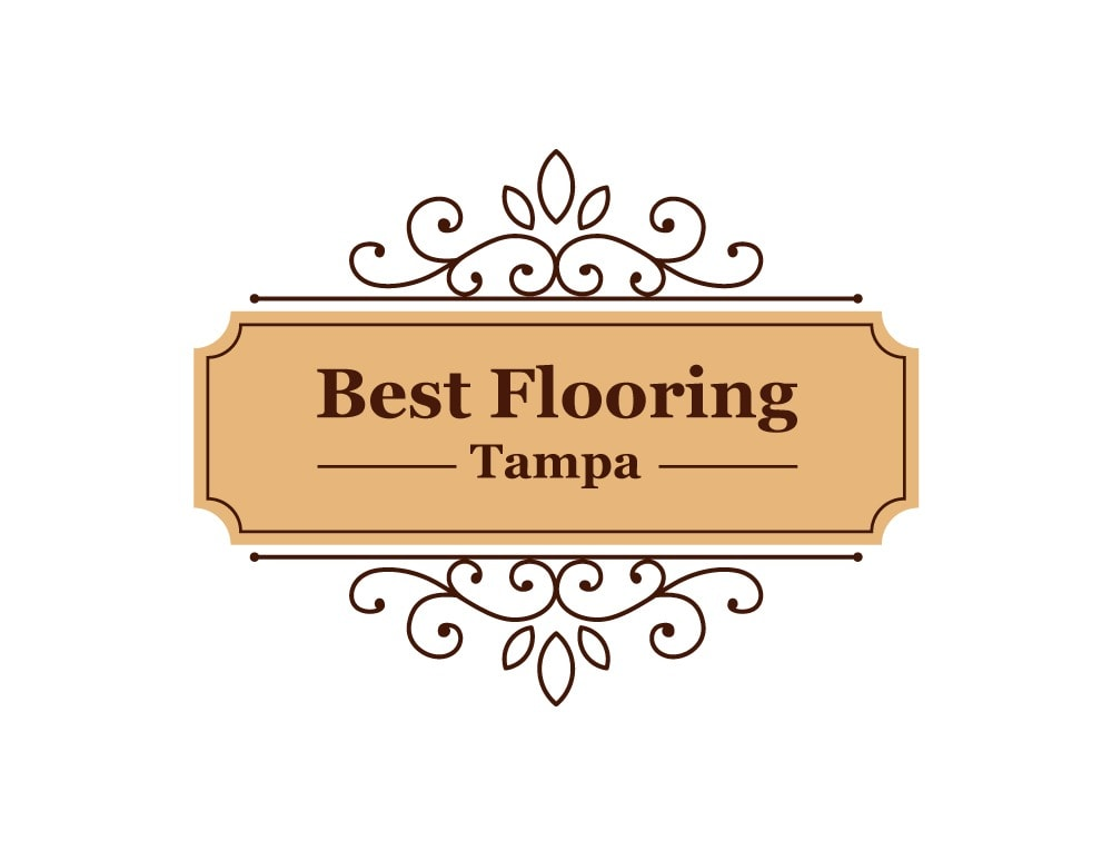 Best Flooring Tampa Bay, Inc.