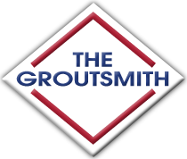The Groutsmith of Central Florida