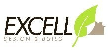 Excell Design & Build