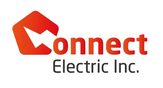 Connect electric inc