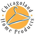 Chicagoland Home Products