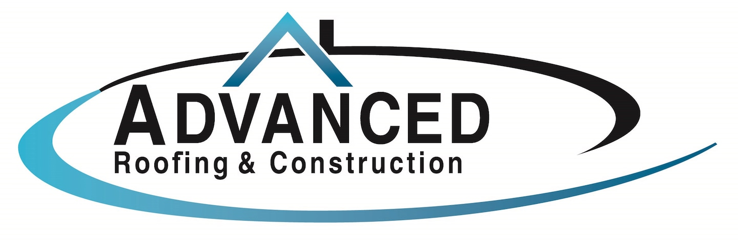 Advanced Roofing & Construction LLC logo