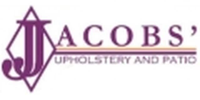 Jacobs' Upholstery & Patio