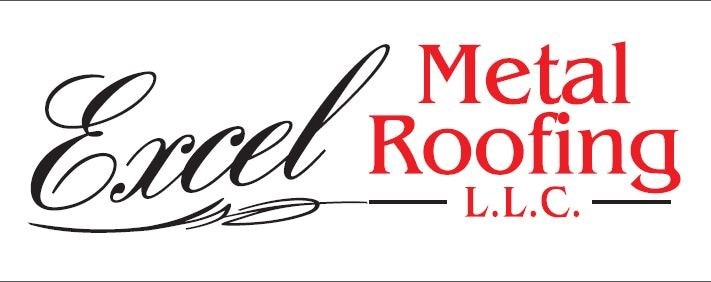 EXCEL METAL ROOFING LLC