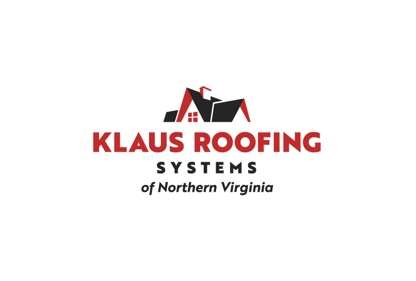 Klaus Roofing Systems of Northern VA