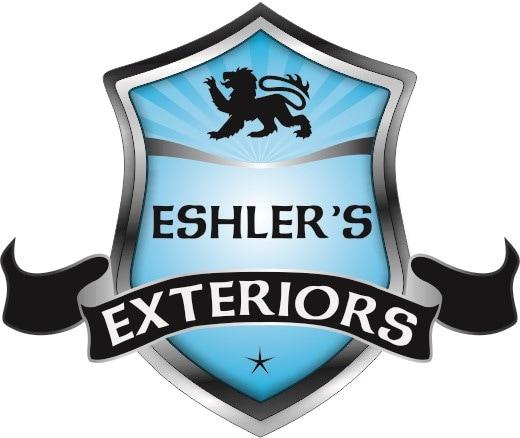 Eshler's Exteriors