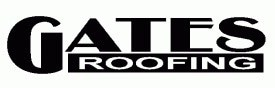 Gates Roofing