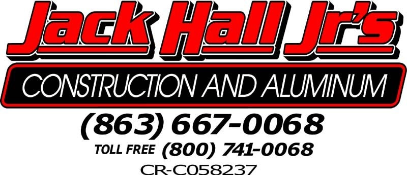 Jack Hall Jr's Construction and Aluminum Inc.