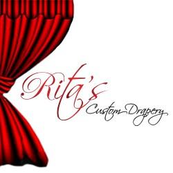 Rita's Custom Drapery LLC