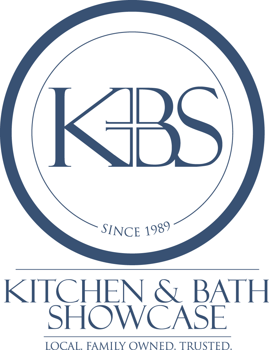Kitchen & Bath Showcase Inc
