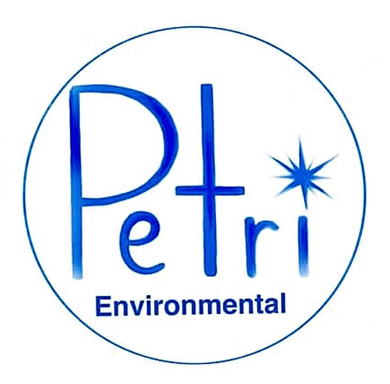 Petri Environmental Llc