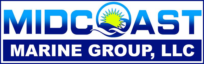 Midcoast Marine Group