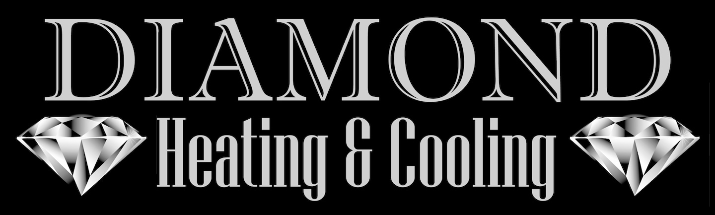 DIAMOND HEATING & COOLING