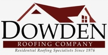 Dowden's Roofing & Home Improvement