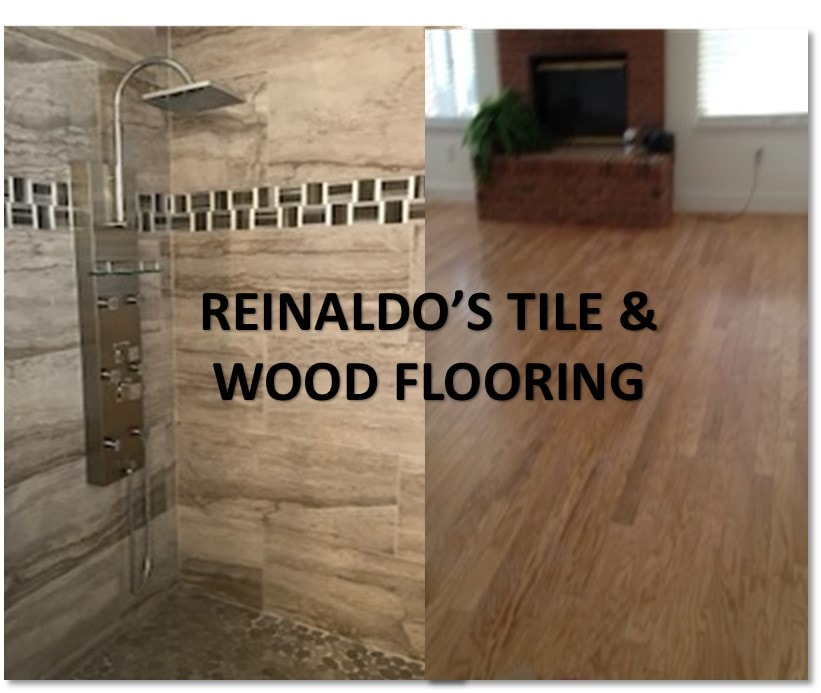 Reinaldos Tile and Flooring