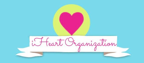 iHeart Organization