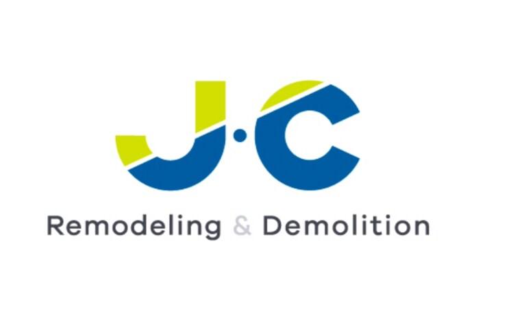 Jc Remodeling & Demolition