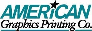 American Graphics Printing Co.