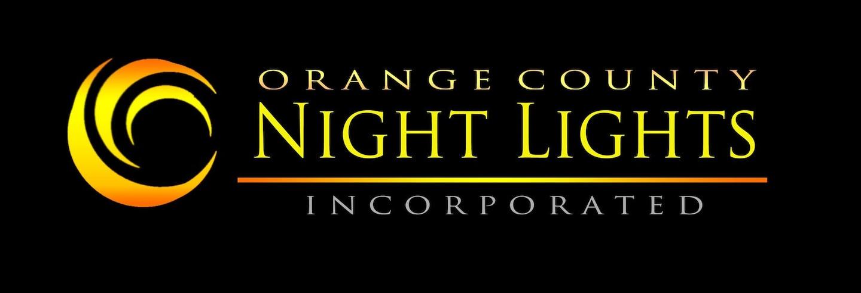 OC Night Lights Inc.