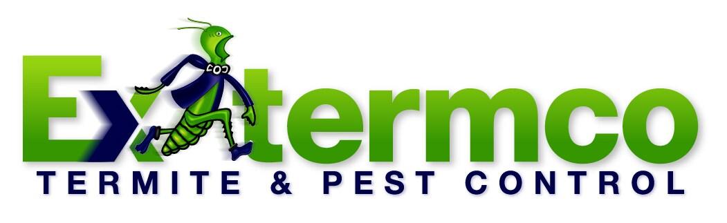 Extermco Termite & Pest Control