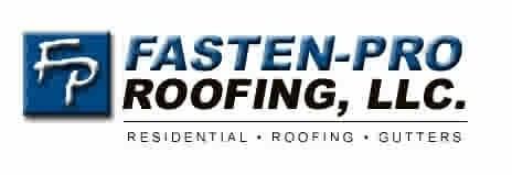 Fasten-Pro Roofing LLC