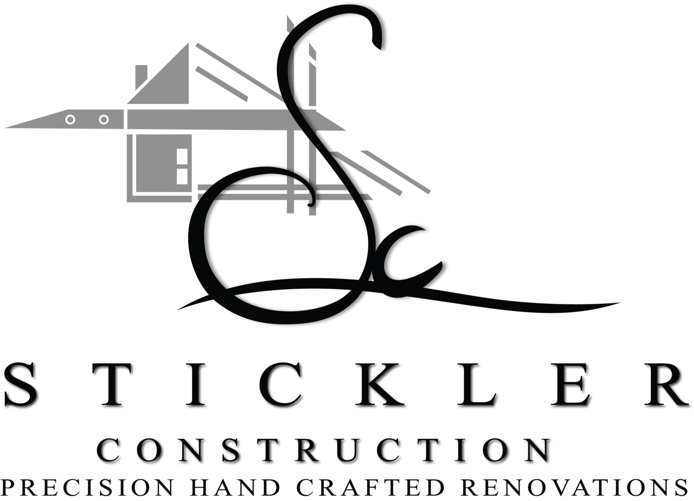 Stickler Construction LLC.