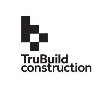 TruBuild Construction, LLC