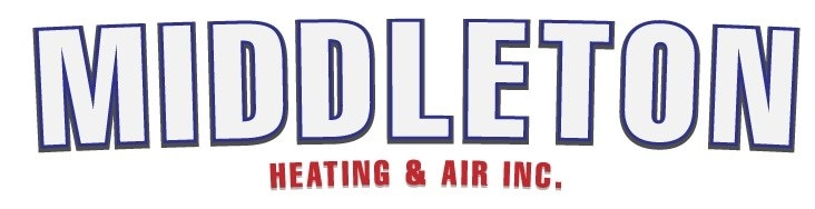 Middleton Heating & Air Inc