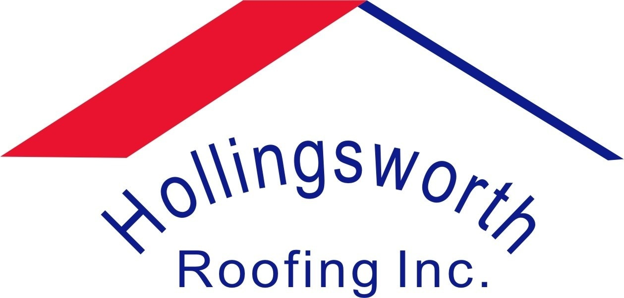 Hollingsworth Roofing Inc