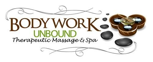 Bodywork Unbound Theraputic Massage & Spa